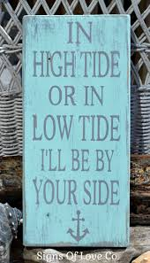 1065 best products images on pinterest beach signs drift wood