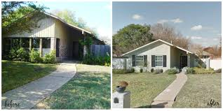 fixer upper the flip that made them famous rachel teodoro