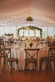 chair rentals orlando orlando wedding and party rentalsorlando wedding and party rentals
