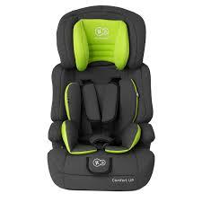 siege auto 9 a 36kg car seat comfort up kinderkraft beboutique