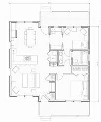 small modern house plans 1000 sq ft modern house small for small house plans 1000 sq ft luxury small house plans