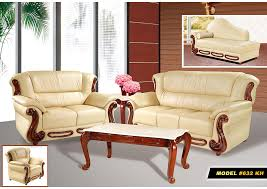 Leather Sofa Loveseat Affordable Sofa Sets For Sale Available In A Range Of Diverse Styles