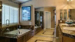 Comfort Suites Stevenson Ranch Ca Suites Stevenson Ranch Stevenson Ranch California Hotels Com
