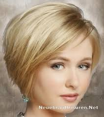 Kurzhaarfrisuren Neu by Hairstyles Trends 2015 Hair Style And Color For