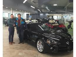 used lexus for sale edmonton 2008 dodge viper for sale in edmonton ab used dodge sales