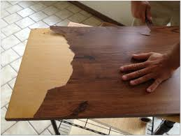 Kitchen Cabinets Wood by Wood Veneer For Kitchen Cabinets Yeo Lab Com