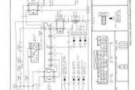 2016 frc wiring diagram first robotics electrical diagram frc