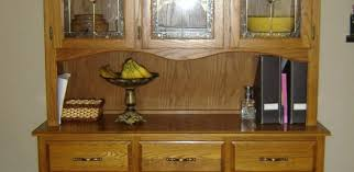 used buffet table for sale used buffet table for sale canada commercial superblackbird info