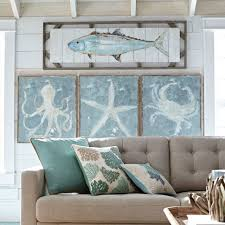 decorating theme wall decor house decor nautical wall hangings