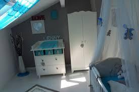 chambre bébé ikéa meubles de chambre bébé ikea photo 10 10 très chambre de
