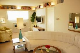 Small Apartment Storage Ideas Tiny Ass Apartment Little Libraries 23 Small Space Book Storage