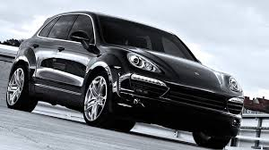 porsche cayenne rs rs 600 by kahn design alloy wheel size of wheels in inches is 11