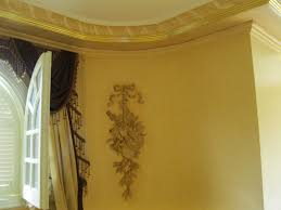 fresh gold interior paint colors 3743