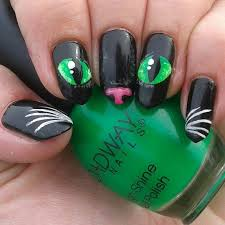 best 25 stiletto nail art ideas on pinterest pointy acrylic