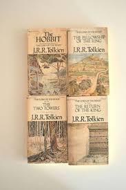 Lotr Home Decor 522 Best Hobbit Wedding D Images On Pinterest Hobbit Wedding