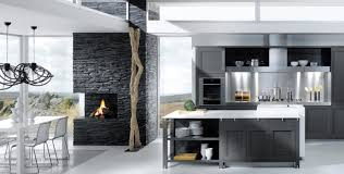 stunning amenagement cuisine 20m2 contemporary joshkrajcik us