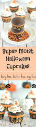 gross foods for halloween party the 2139 best images about halloween party on pinterest