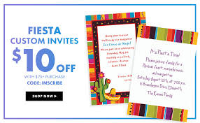 theme invitations city