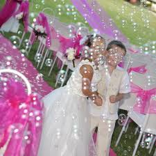 bulles de savon mariage πάνω από 25 κορυφαίες ιδέες για bulles de savon mariage στο