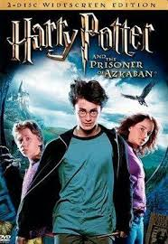 harry potter et la chambre des secrets pdf harry potter and chamber of secrets pdf parlo buenacocina co