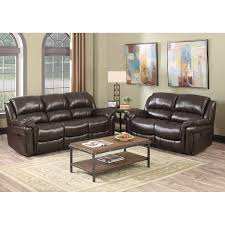 2 piece living room set leather living room sets costco