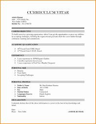 resume cv format sle resume cv format resume for study