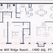 open house plans ranch house open floor plans open concept ranch simple open ranch