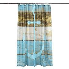 Shower Curtain Nautical Popular Shower Curtains Nautical Buy Cheap Shower Curtains