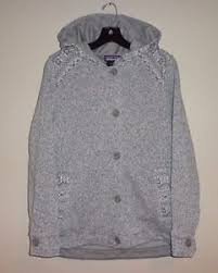 patagonia s better sweater patagonia s better sweater fleece jacket 25610