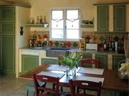 cuisiniste aix en provence cuisiniste aix en provence amazing the kitchen of the rental