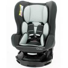 meilleur siege auto groupe 0 1 crash test siège auto groupe 0 1 0 18kg jusqu à 50 chez babylux