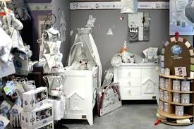 magasin de canapé belgique magasin meuble belgique affordable back to post fresh magasin