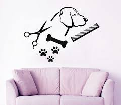 Design Wall Stickers Online Get Cheap Artistic Wall Designs Aliexpress Com Alibaba Group