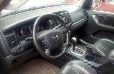 mazda tribute 2015 mazda tribute price from 1 350 000 to 1 650 000 for sale in city