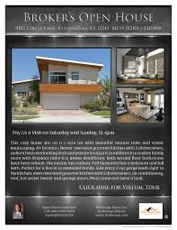 Real Estate Postcard Templates Free by Zip Your Flyer Real Estate Flyers Kw Approved Vendor Agent E