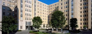 Kennedy Warren Floor Plans Kennedy Warren Apartments Clark Construction