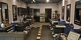 salon 93 premier hair salon morrisville hair shaping styling
