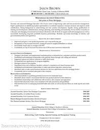 Project Manager Resume Sample Doc Best Dissertation Hypothesis Writer Sites For College Thesis