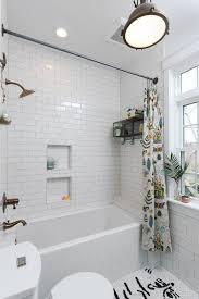 bungalow bathroom ideas bathroom shower designs bathroom home small with corner tubs