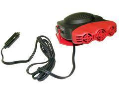 cigarette lighter fan autozone 12 volt heaters and fans o reilly auto parts