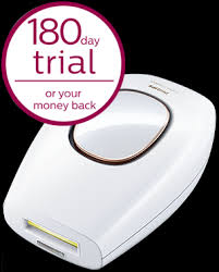 Philips Lumea Comfort Discover Lumea Ipl Laser Hair Removal Device Philips