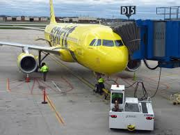 spirit baggage fees box canyon blog com spirit airlines the art of