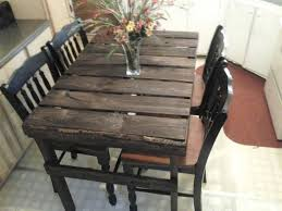 Union Jack Pallet Table The by 244 Best Pallets Images On Pinterest Car Furniture Furniture