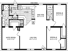 Cost Of 3 Bedroom House To Build 1000 Sq Feet House Plans In Canada With Cost Condointeriordesign Com