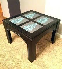 handmade tables for sale handmade end tables wooden handmade end table handmade wood tables