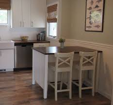 stenstorp kitchen island home design styles