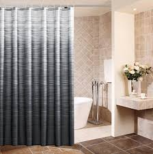 Grey Ombre Curtains Grey Ombre Curtains Home Garden Compare Prices At Nextag