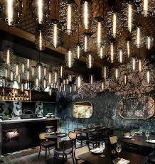 Bar Design Ideas For Restaurants 567 Best Bar U0026 Restaurant Images On Pinterest Restaurant