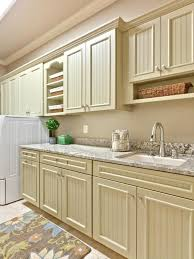 Bead Board Kitchen Cabinets Beadboard Cabinets Diy For Sale Cabinet Doors Replacement
