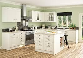 Interiors For Home Graceful Kitchen Interior Kitchen41 Jpg Kitchen Eiforces